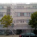 DEKAAN-Geruestbau GmbH